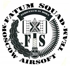 Fatum Squad
