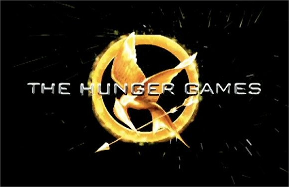 THE HUNGER GAMES- Fan Forum