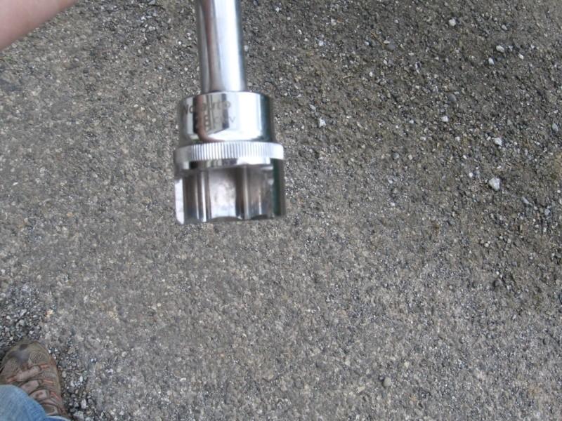 citro n zx 1 9 td an 1998 changement lectrovanne de stop sur pompe injection tuto. Black Bedroom Furniture Sets. Home Design Ideas