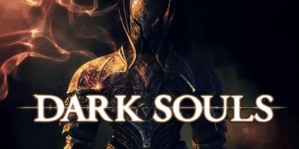 .:.:DarkSouls:.:.