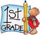 1° Grade