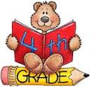 4° Grade