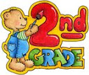 2° Grade