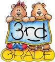 3° Grade