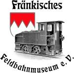 Fränkisches Feldbahnmuseum e.V.