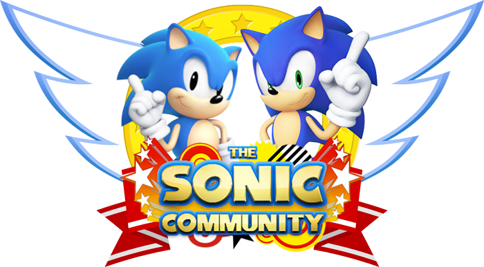 #133 Interview with Zezima the owner and founder of the Sonic Community