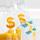 http://i49.servimg.com/u/f49/17/29/40/92/money12.png