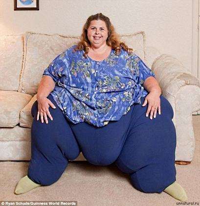 картинки толстых: