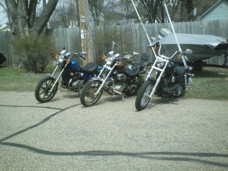bike212.jpg