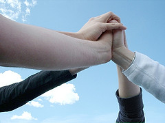 SANZA SOLUCIONES. Visitanos www.sanzasoluciones.com.