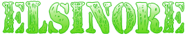 Elsinore clan-forum