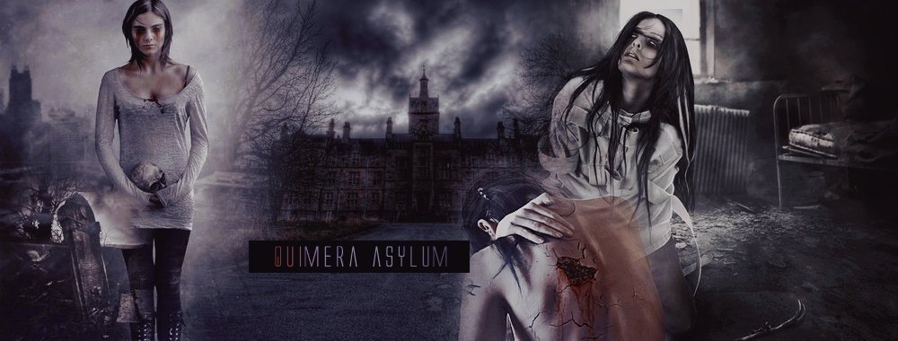 Quimera Asylum