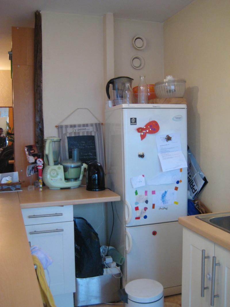 Deco design choix de peintures - Choix de peinture pour cuisine ...