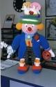 clown_27