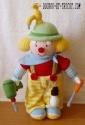 clown_30