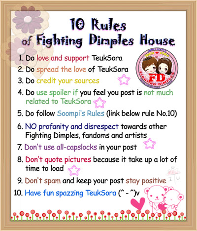 rules_10.jpg