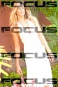 Focus International Hawaii Ali 01
