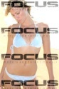 Focus International Hawaii Ali 19