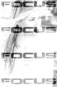 Focus International Hawaii Ali 20