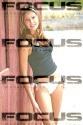 Focus International Hawaii Bella (Joleen) 34