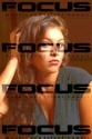 Focus International Hawaii Bella (Joleen) 52