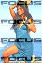 Focus International Hawaii Courteney 14