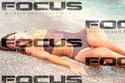 Focus International Hawaii Cristy 17