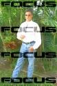 Focus International Hawaii James-Bill 22