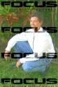 Focus International Hawaii James-Bill 23