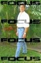 Focus International Hawaii James-Bill 24