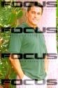 Focus International Hawaii John 11
