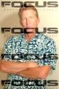 Focus International Hawaii Rick 32