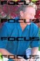 Focus International Hawaii Rick 36