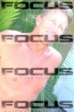 Focus International Hawaii Rick 54
