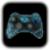 Noticias y adelantos de videojuegos y consolas
