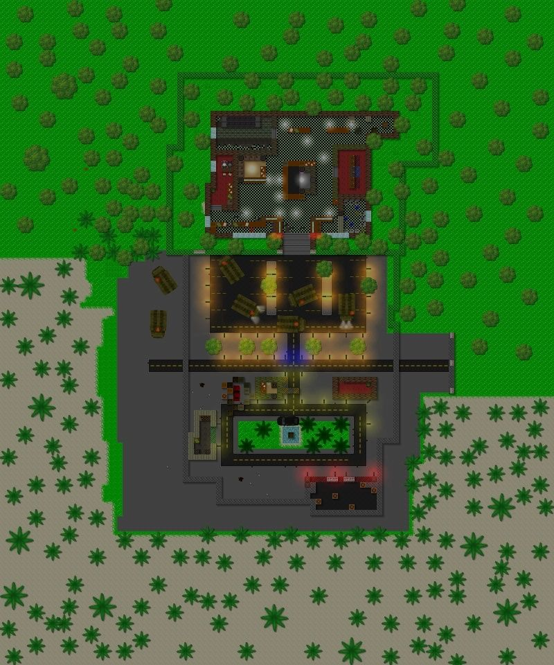 IMG:http://i49.servimg.com/u/f49/17/59/47/81/mapexp11.jpg
