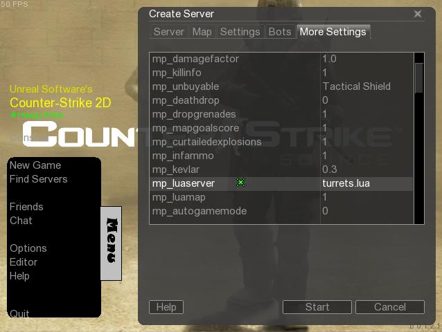 IMG:http://i49.servimg.com/u/f49/17/59/47/81/turret10.png