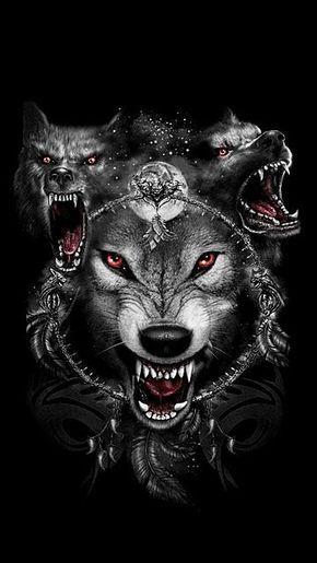 wolf10.jpg