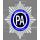 Web Policía Aérea