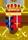 http://i49.servimg.com/u/f49/17/89/22/99/reserv10.png