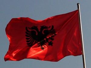 «•» Të Dua Shqiperi «•»