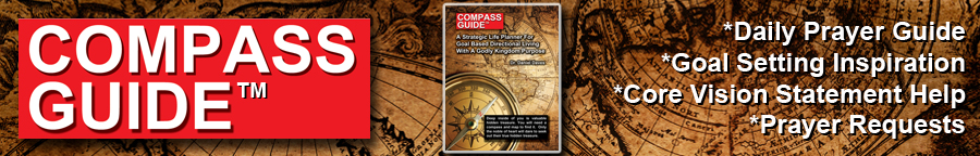 Compass Guide Members Forum