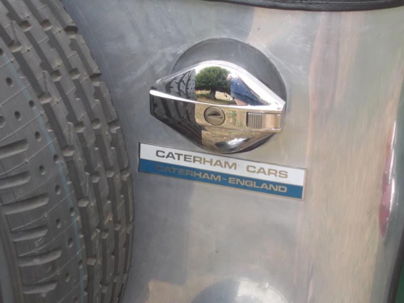 caterh17.jpg