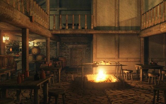 tavern10.jpg